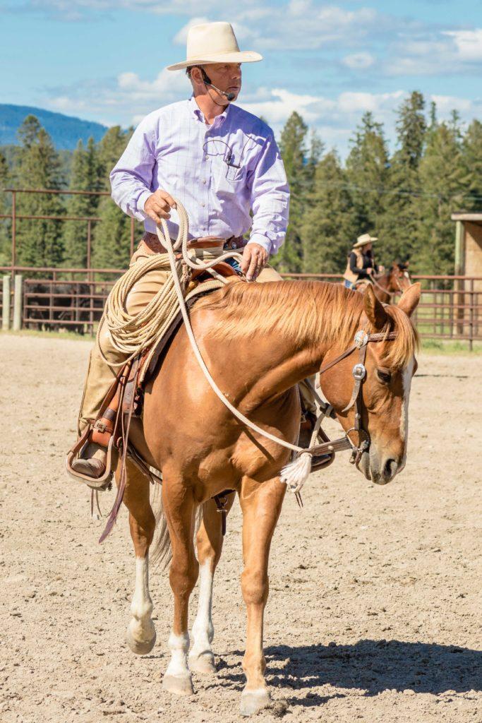 horsemanship-internship-buck-brannaman-clinics-montana